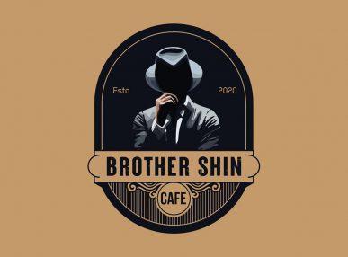 brother-shin-01