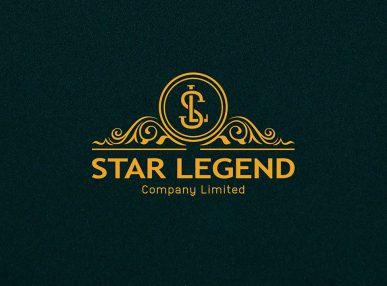 star-legend-01