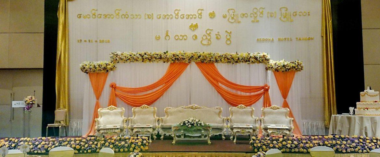 wedding-planning-01