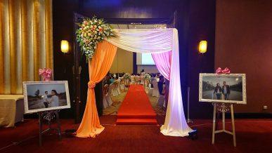 wedding-planning-02