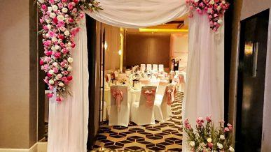 wedding-planning-04