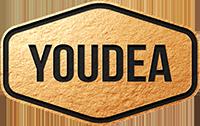 Youdea
