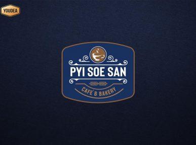Pyi Soe San