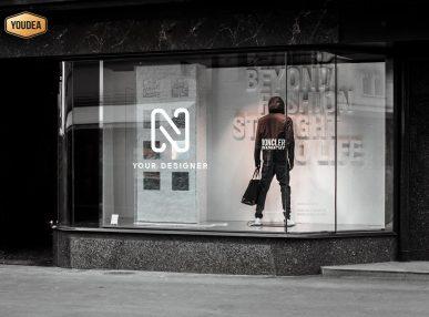 n-design-01
