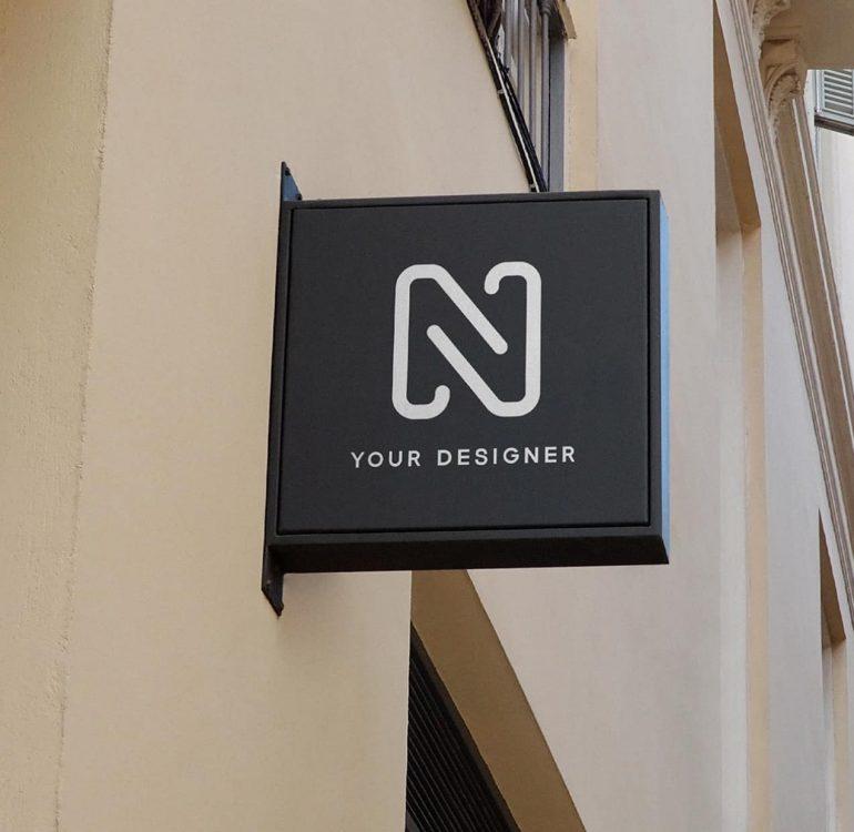 n-design-05