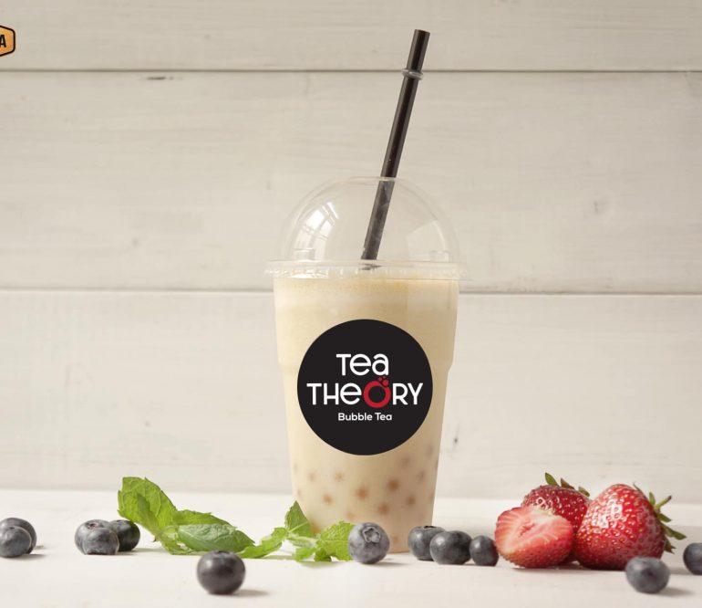 tea-07